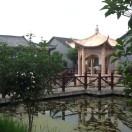 杭州转折点画室