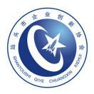 汕头市企业创新协会