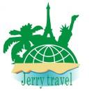 杰瑞旅游网