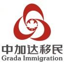 杭州中加达移民