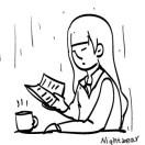 短篇小说鉴赏会。
