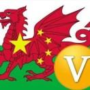 卡迪夫中国学联Cardiff