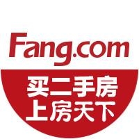 上海房天下二手房