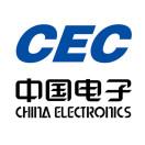 中国电子温州产业园