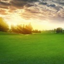 郴州南岭高尔夫球会