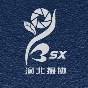 重庆市渝北区摄影家协会