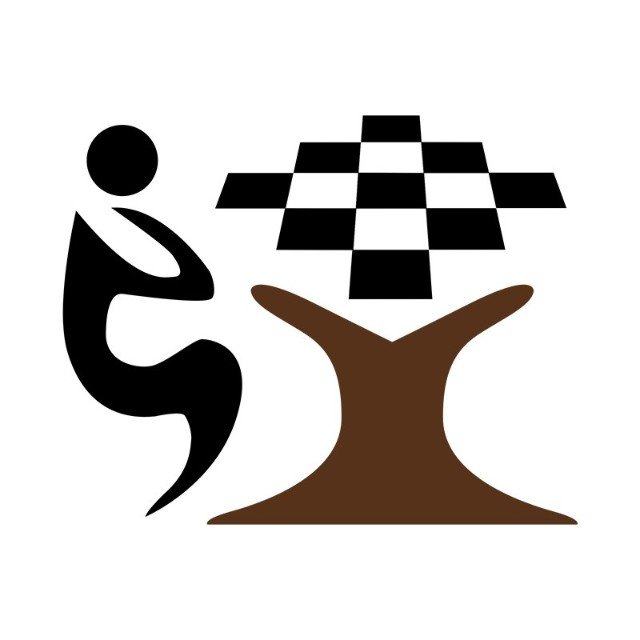 黑龙江省瑞亨国际象棋