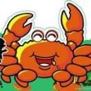 博乐蟹都汇