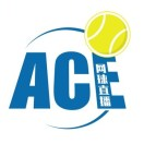 ACE网球直播