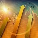 理财资产规划管理