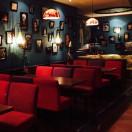 波拉波拉咖啡音乐酒吧