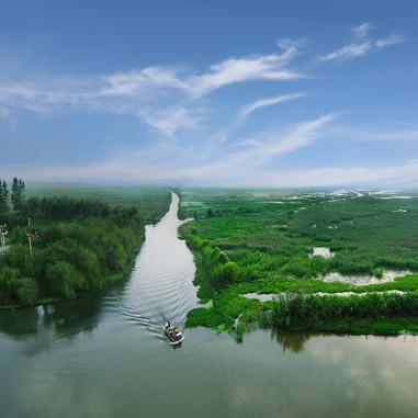 泗洪与台湾