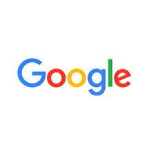 谷歌黑板报