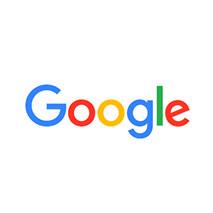 Google Blackboard