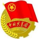共青团稻城县委
