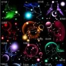 星座运程分析