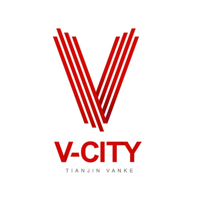Vcity城市