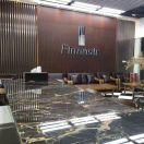 Finansir财富管理中心