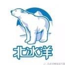 北冰洋义利廊坊锦禾