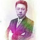 chinagagner201314