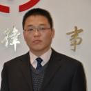 北京劳动工伤律师赵世杰
