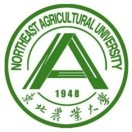 东北农业大学图书馆