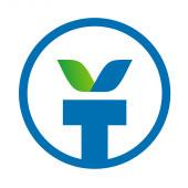 吉林省科技投资基金有限公司