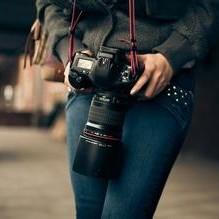学点摄影知识