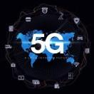 连接5G新时代