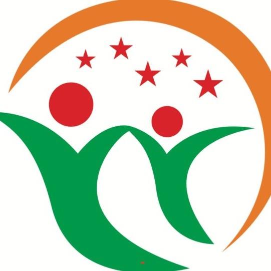 重庆市北碚区大明幼儿园