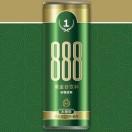 成功888饮料总代理