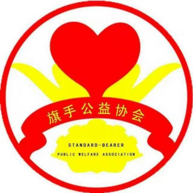 重庆市沙坪坝区旗手公益协会