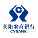 长阳农商银行