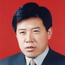 天津律师王伟政