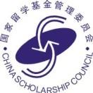 湖南名扬国际文化交流有限公司