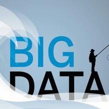 大数据架构