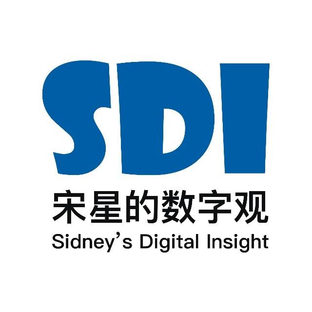 Vista digital de Song Xing