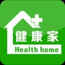 保险健康之家