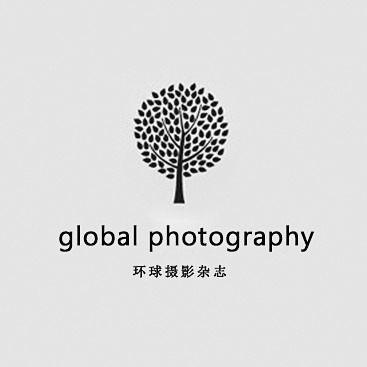 摄影 日记