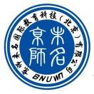 京师未名国际教育石家庄