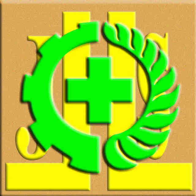 吉林省建设安全