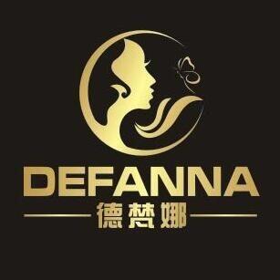 香港德梵娜集团