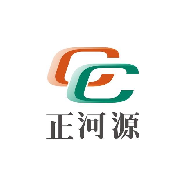 台湾正河源机械配件