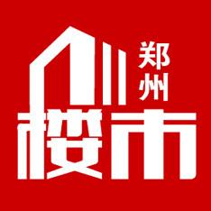 郑州楼市微信公众号二维码