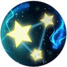 星座运势解析
