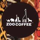 温州ZOOCOFFEE