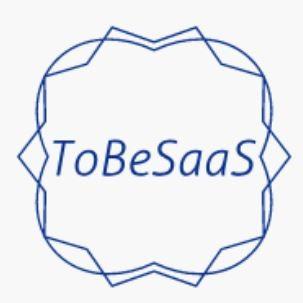 ToBeSaaS