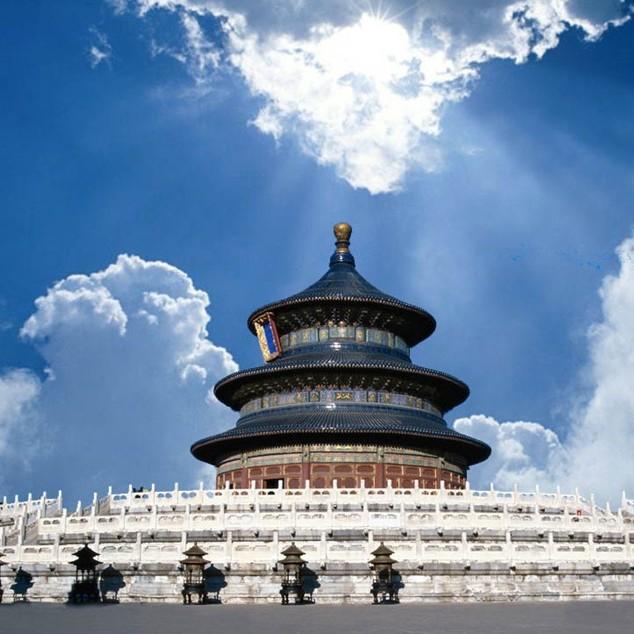 北京头条头像图片