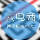 云电商两化服务中心
