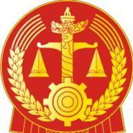 湖北省荆门市中级人民法院执行局